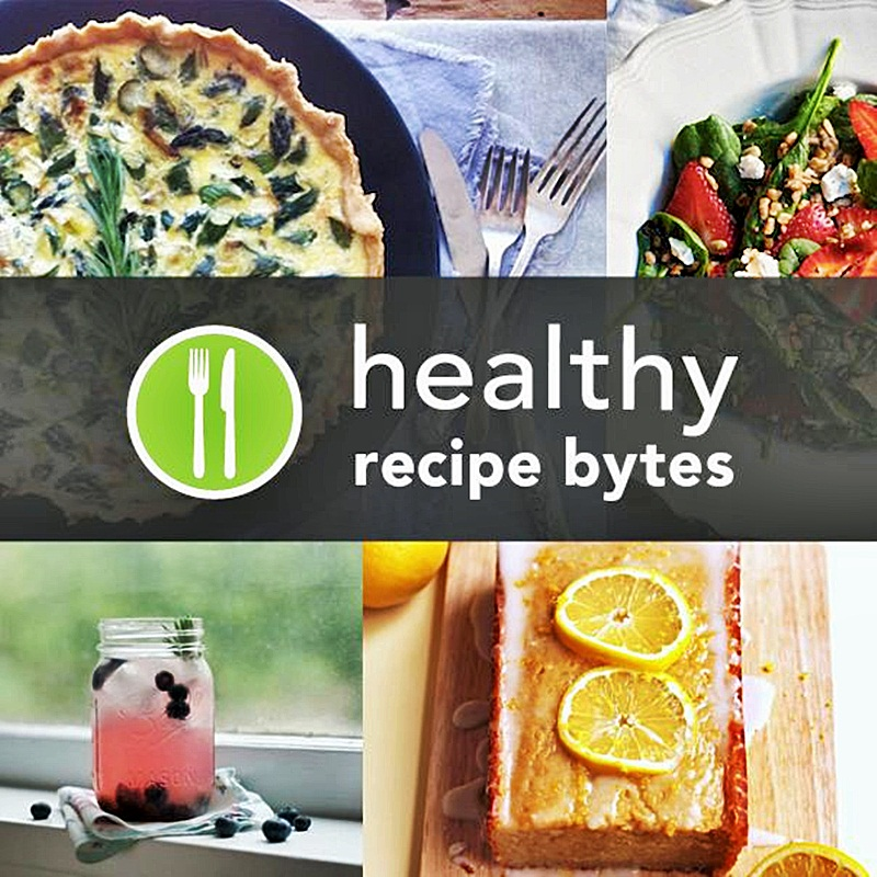5 Healthy Mother's Day Brunch Recipes from Around the Web_0
